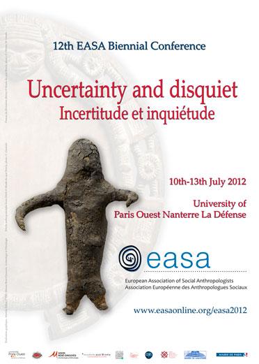 EASA2010