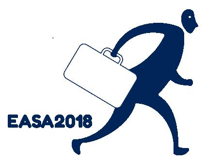 easa2018 logo